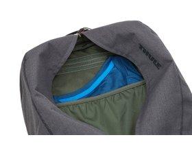 Рюкзак-Наплечная сумка Thule Vea Backpack 21L (Deep Teal) 280x210 - Фото 15