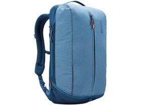 Рюкзак-Наплечная сумка Thule Vea Backpack 21L (Light Navy)