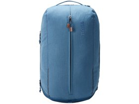 Рюкзак-Наплечная сумка Thule Vea Backpack 21L (Light Navy) 280x210 - Фото 2