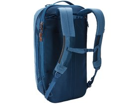 Рюкзак-Наплечная сумка Thule Vea Backpack 21L (Light Navy) 280x210 - Фото 3