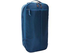 Рюкзак-Наплечная сумка Thule Vea Backpack 21L (Light Navy) 280x210 - Фото 4