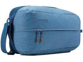Рюкзак-Наплечная сумка Thule Vea Backpack 21L (Light Navy) 280x210 - Фото 5