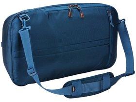 Рюкзак-Наплечная сумка Thule Vea Backpack 21L (Light Navy) 280x210 - Фото 6