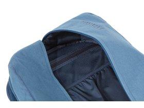 Рюкзак-Наплечная сумка Thule Vea Backpack 21L (Light Navy) 280x210 - Фото 7