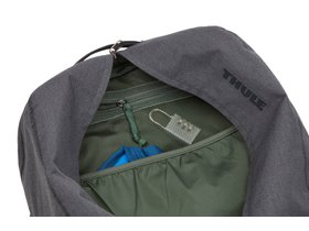 Рюкзак-Наплечная сумка Thule Vea Backpack 21L (Light Navy) 280x210 - Фото 10