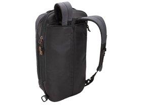 Рюкзак-Наплечная сумка Thule Vea Backpack 21L (Light Navy) 280x210 - Фото 14