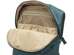 Рюкзак Thule Vea Backpack 25L (Deep Teal) 280x210 - Фото 4