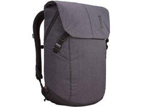 Рюкзак Thule Vea Backpack 25L (Black) 280x210 - Фото