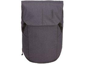 Рюкзак Thule Vea Backpack 25L (Black) 280x210 - Фото 2