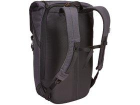 Рюкзак Thule Vea Backpack 25L (Black) 280x210 - Фото 3