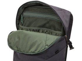 Рюкзак Thule Vea Backpack 25L (Black) 280x210 - Фото 4