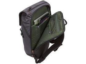 Рюкзак Thule Vea Backpack 25L (Black) 280x210 - Фото 5