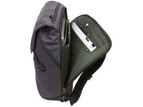 Рюкзак Thule Vea Backpack 25L (Black) 280x210 - Фото 6