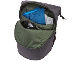 Рюкзак Thule Vea Backpack 25L (Black) 280x210 - Фото 7