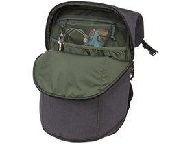 Рюкзак Thule Vea Backpack 25L (Black) 280x210 - Фото 8