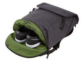 Рюкзак Thule Vea Backpack 25L (Black) 280x210 - Фото 9