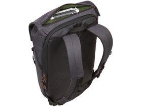 Рюкзак Thule Vea Backpack 25L (Black) 280x210 - Фото 10