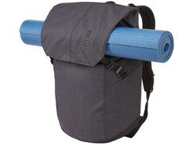 Рюкзак Thule Vea Backpack 25L (Black) 280x210 - Фото 11