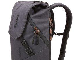 Рюкзак Thule Vea Backpack 25L (Black) 280x210 - Фото 12