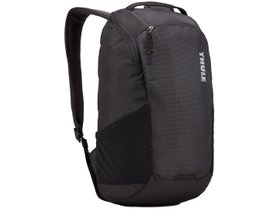 Рюкзак Thule EnRoute Backpack 14L (Black)