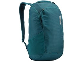 Рюкзак Thule EnRoute Backpack 14L (Teal)