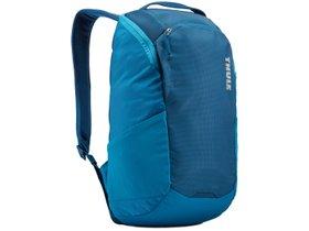 Рюкзак Thule EnRoute Backpack 14L (Poseidon)