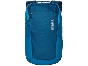 Рюкзак Thule EnRoute Backpack 14L (Poseidon) 280x210 - Фото 2