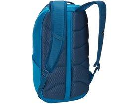 Рюкзак Thule EnRoute Backpack 14L (Poseidon) 280x210 - Фото 3