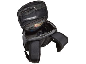 Рюкзак Thule EnRoute Backpack 14L (Poseidon) 280x210 - Фото 5