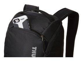 Рюкзак Thule EnRoute Backpack 14L (Poseidon) 280x210 - Фото 6