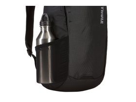 Рюкзак Thule EnRoute Backpack 14L (Poseidon) 280x210 - Фото 8
