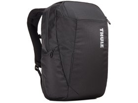 Рюкзак Thule Accent Backpack 23L