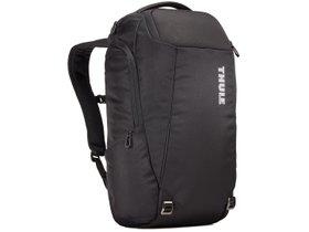 Рюкзак Thule Accent Backpack 28L