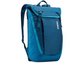 Рюкзак Thule EnRoute Backpack 20L (Poseidon)