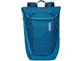 Рюкзак Thule EnRoute Backpack 20L (Poseidon) 280x210 - Фото 2