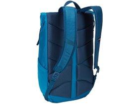 Рюкзак Thule EnRoute Backpack 20L (Poseidon) 280x210 - Фото 3