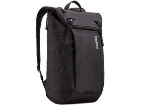 Рюкзак Thule EnRoute Backpack 20L (Black) 280x210 - Фото
