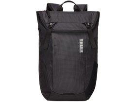 Рюкзак Thule EnRoute Backpack 20L (Black) 280x210 - Фото 2
