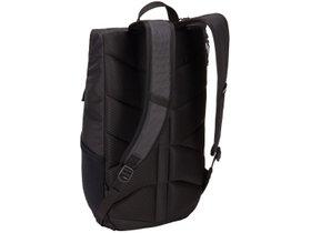 Рюкзак Thule EnRoute Backpack 20L (Black) 280x210 - Фото 3