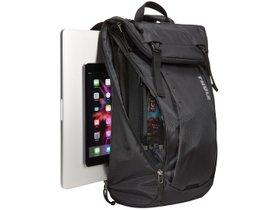 Рюкзак Thule EnRoute Backpack 20L (Poseidon) 280x210 - Фото 4