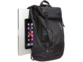 Рюкзак Thule EnRoute Backpack 20L (Black) 280x210 - Фото 4