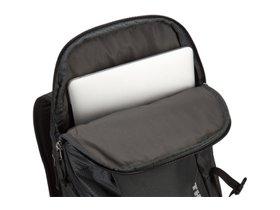 Рюкзак Thule EnRoute Backpack 20L (Black) 280x210 - Фото 5