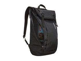 Рюкзак Thule EnRoute Backpack 20L (Black) 280x210 - Фото 6