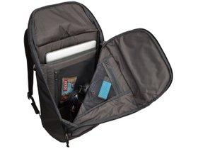 Рюкзак Thule EnRoute Backpack 20L (Black) 280x210 - Фото 7
