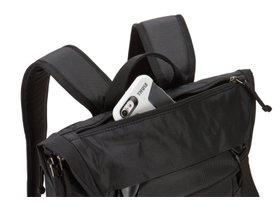 Рюкзак Thule EnRoute Backpack 20L (Black) 280x210 - Фото 8