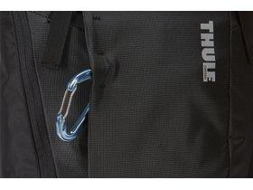 Рюкзак Thule EnRoute Backpack 20L (Black) 280x210 - Фото 9