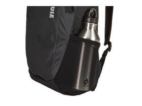 Рюкзак Thule EnRoute Backpack 20L (Black) 280x210 - Фото 10