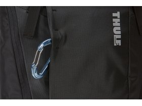 Рюкзак Thule EnRoute Backpack 20L (Dark Forest) 280x210 - Фото 9