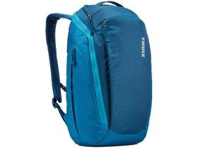 Рюкзак Thule EnRoute Backpack 23L (Poseidon) 280x210 - Фото