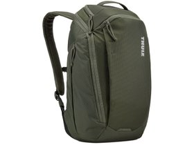 Рюкзак Thule EnRoute Backpack 23L (Dark Forest)